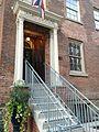 Toronto First Post Office Front Door.jpg
