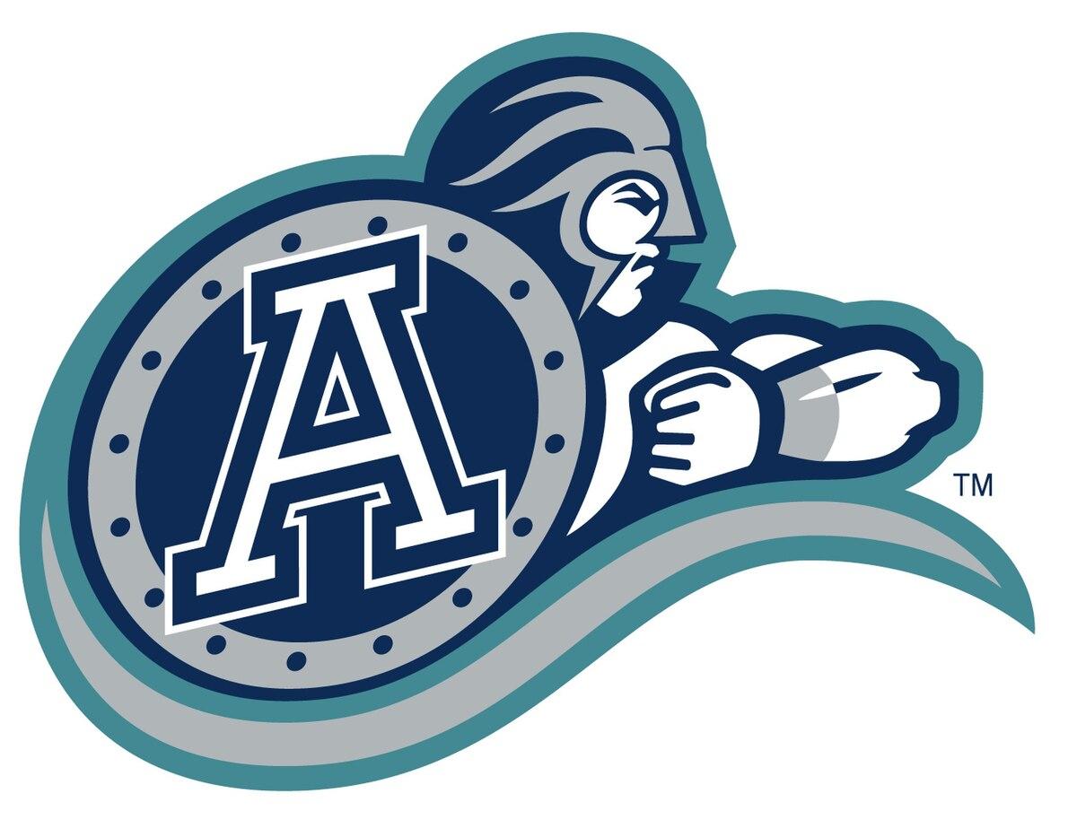 1200px-Toronto_Old_Logo.jpg
