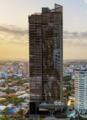 Torre Anacaona 27.png