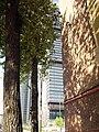 Torre CajaMadrid (CTBA) - panoramio - Ricardo Ricote Rodrí….jpg