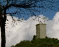 Torre da Pena 4.png