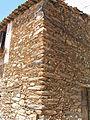 Torrecilla de los Angeles 20050515 7.jpg