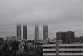 Torres con niebla (2).jpg
