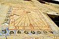 Torrusolla, rellotge de sol, el Montmell, Baix Penedes.jpg