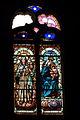 Tortosa Catedral 258.JPG