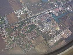 Torviscosa.jpg