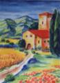Toskana Gemälde 03.png