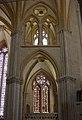 Toul, Cathédrale Saint-Etienne-PM 50290.jpg