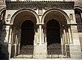 Toulouse, Basilique Saint-Sernin-PM 51248.jpg