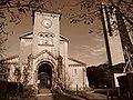 Toulouse - Église Saint-Martin-du-Touch - 20111201 (1).jpg