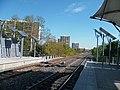 Toulouse - Gare du TOEC (2).jpg