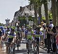 Tour de France 2012 - Rambouillet m.JPG