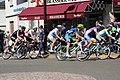 Tour de France 2012 Saint-Rémy-lès-Chevreuse 074.jpg