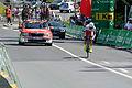 Tour de Suisse 2015 Stage 1 Risch-Rotkreuz (18791780420).jpg