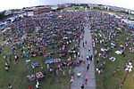 Tour for the Troops concert and fireworks show July 4 150704-N-OY319-002.jpg
