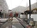 Tourcoing tram terminus 2.JPG