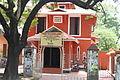 Tourist facilitation centre - ernakulam.JPG