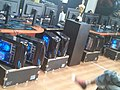 Tournament Computers for the Nairobi League of Legends Championship.jpg