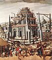 Tower-of-babel-unknown.jpg