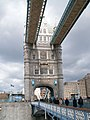 Tower Bridge 5 db.jpg