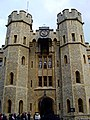 Tower of London 2006-11.jpg