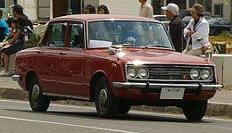 Toyota Corona RT40 02.jpg