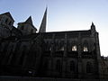 Tréguier (22) Cathédrale Saint-Tugdual Extérieur 30.JPG