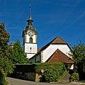 Trachselwald Kirche-2.jpg