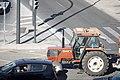 Tractor Fiat 88-94 en Valencia.jpg
