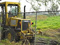 Tractor amarillo.JPG