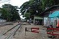 Train - panoramio (40).jpg