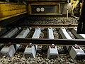Train remplacement traverses béton (14).jpg