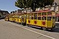 Train touristique Domme.jpg