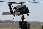 Training for every situation, CBIRF Marines conduct sling load ops 160405-M-QB428-320.jpg