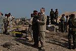 Training in Djibouti 150514-F-OH871-348.jpg
