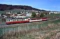 Trains Yverdon - St.-Croix (Suisse) (4705051741).jpg