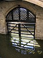 Traitor's Gate - geograph.org.uk - 455483.jpg