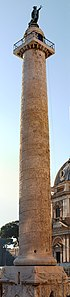 Trajans column from east 01.jpg