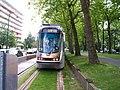 TramBrussels ligne94 H-Debroux4.JPG