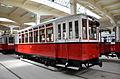 Tram Museum (38) (7473679436).jpg