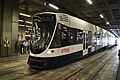 Trams de Genève (Suisse) (6165541930).jpg