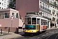 Trams de Lisbonne (Portugal) (4798078155).jpg