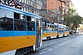 Trams in Sofia 2012 PD 126.jpg