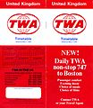 Trans World Airlines timetable 1974-05-01 1.jpg