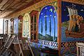 Transfiguration Monastery1.JPG