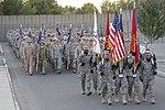 Transit Center 9-11 memorial walk 130911-F-KA381-001.jpg