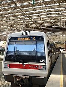 TRANSPERTH TRAIN WINDOWS DRIVER DOWNLOAD