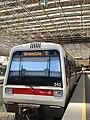 Transperth Train.jpg