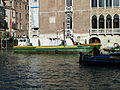Transport on water venice 2.JPG
