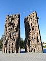 Trascianiec extermination camp 26.jpg